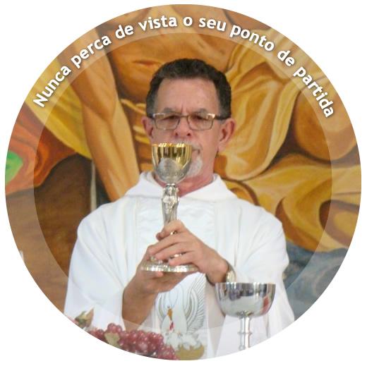 celebracao-eucaristica.jpg