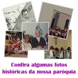 fotos-historicas.jpg