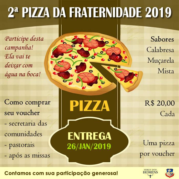 festiva_pizza_1.jpg